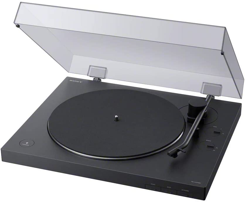 Vinyl oder Streaming