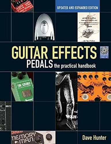 Pedal Love - Guitar Effect Pedals